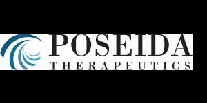 img-Poseida Therapeutics Inc