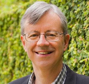 Jonathan MacQuitty Lightspeed Venture Partners
