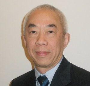 Eric Lai Takeda