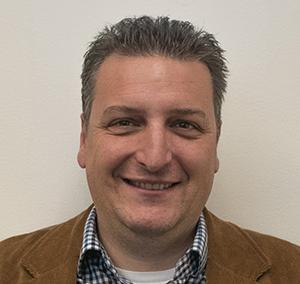 Guido Lanza Numerate Inc.