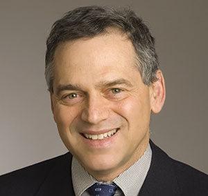 Harlan M. Krumholz Yale School of Medicine