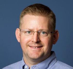 Andrew Kurtz NCI SBIR