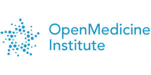 OMI (Open Medicine Institute)  Booth #204