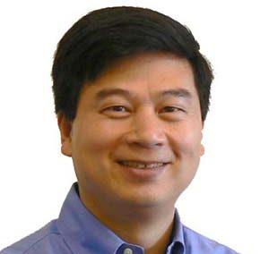Pui-Yan Kwok UCSF