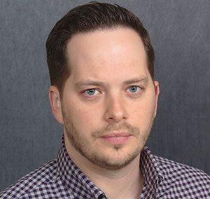 Mark J. Kiel Genomenon, Inc