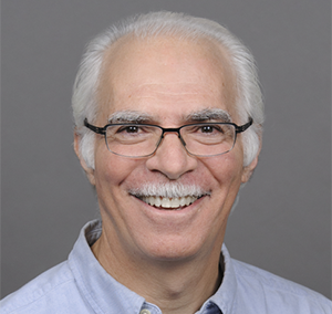 George Karlin-Neumann Bio-Rad