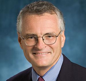 Michael Boehnke University of Michigan
