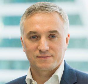 Dmitry Kaminskiy Deep Knowledge Ventures