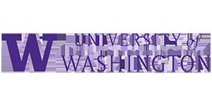 gail p jarvik university of washington pmwc precision medicine