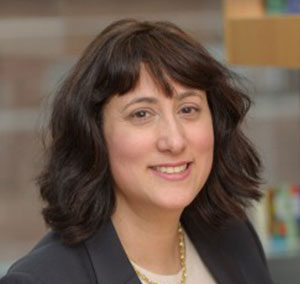Christine A. Iacobuzio-Donahue Memorial Sloan Kettering Cancer Center