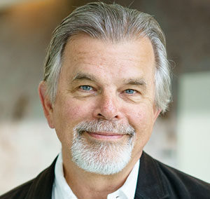 Robert A. Hiatt UCSF