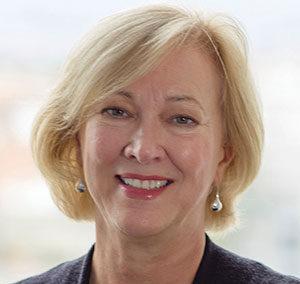 Carol Head Solve ME/CFS Initiative