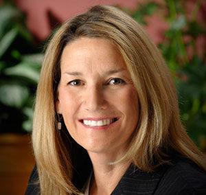 Karen A. Heichman ARUP