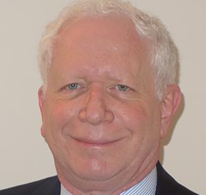 Peter Ganz UCSF