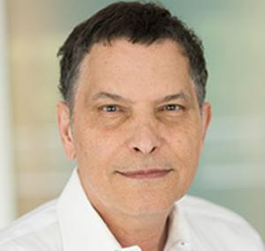 Richard Gaynor Neon Therapeutics