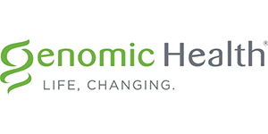 img-Genomic Health