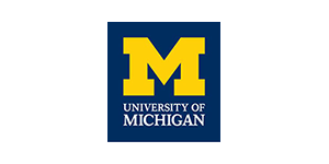 img-University of Michigan
