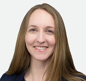 Stephanie Devaney NIH