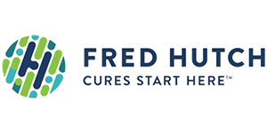 img-Fred Hutchinson Cancer Research Center