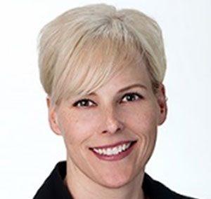 Rebecca Brandes Agilent Technologies