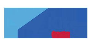 img-Kite a Gilead Company