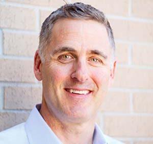 Paul Beresford Biodesix