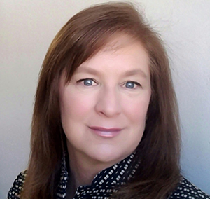 Lori Aro Pacific Biosciences