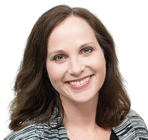 Lisa Alderson Genome Medical