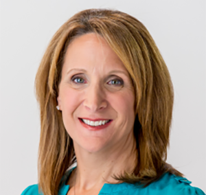 Rebecca J. Nagy Guardant Health, Inc.