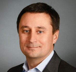 Slava Akmaev BERG LLC