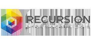 img-Recursion Pharma
