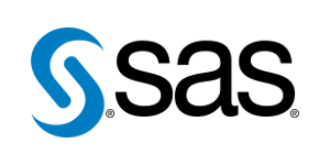 SAS Life Sciences Analytics Software Booth #13