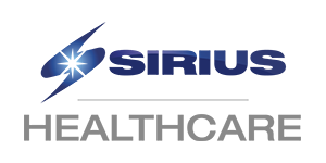 Sirius Healthcare Solutions Booth #201