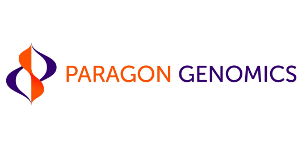 Paragon Genomics  Booth #225