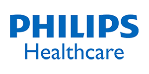 Philips Healthcare Booth #1
