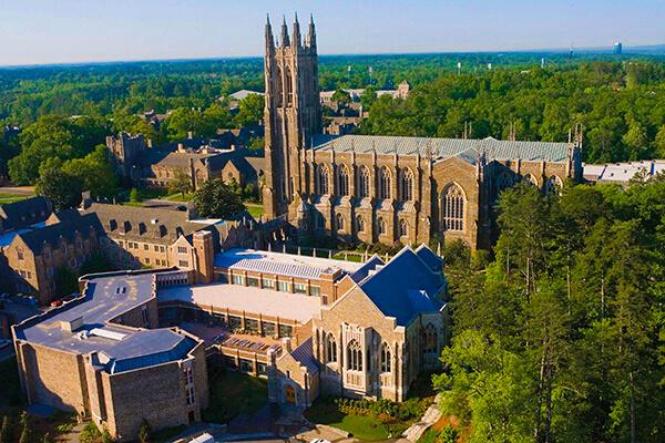 Duke-University (1) copy