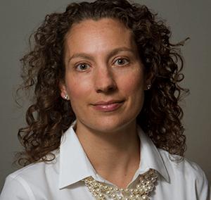 Suzanne Belinson Blue Cross and Blue Shield Association