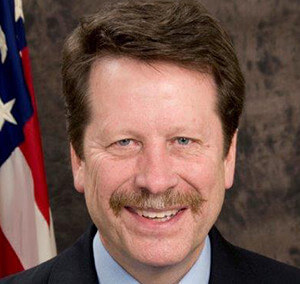 Robert M. Califf FDA