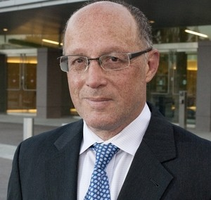 Alberto Gutierrez FDA