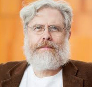 George Church Human Genome Project