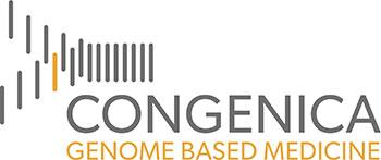 Congenica Ltd