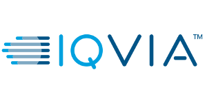 IQVIA  Booth #308
