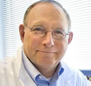 Joe Gray Oregon Health & Science University