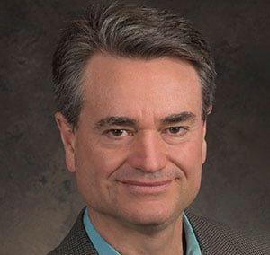 Scott Patterson Gilead Sciences