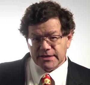 Steven J. ProjanMedimmune