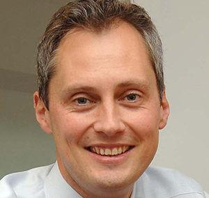 Clive Morris Inivata Ltd.