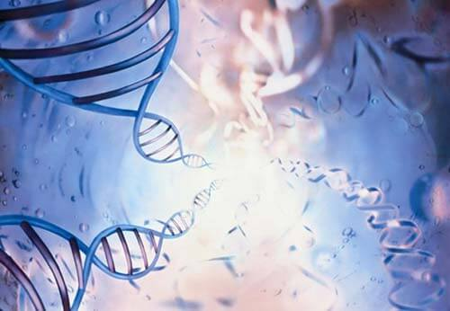 img-Emerging Risk-Associated Biomarkers