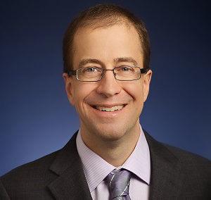 Eric Dishman National Institutes of Health (NIH)
