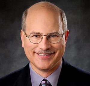 Fred C. Tenover Cepheid