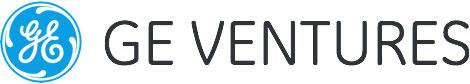 GE Ventures